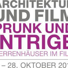 architekturundfilm