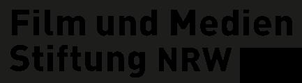 Film- und Medienstiftung Nordrhein-Westfalen