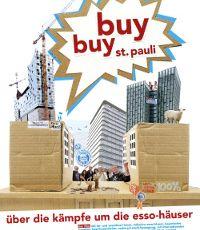 buybuy-stpauli-poster_kl