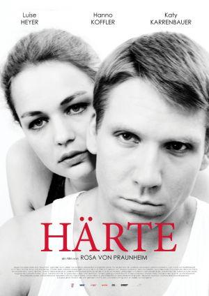 haerte