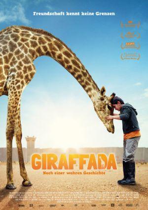 Giraffada-Plakat4-1_klein