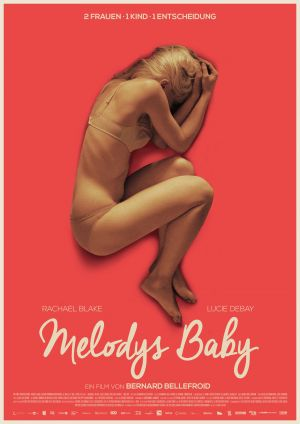 melodysbaby