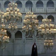 Filmstill Fellini Der Casanova