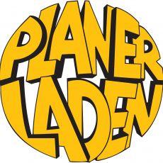 Planerladen_gelb