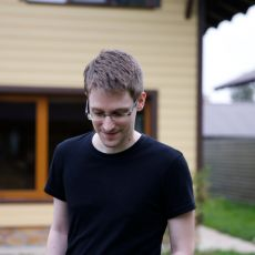 citizenfour_1_