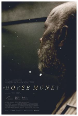 horse-money-poster