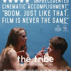the-tribe-poster_k