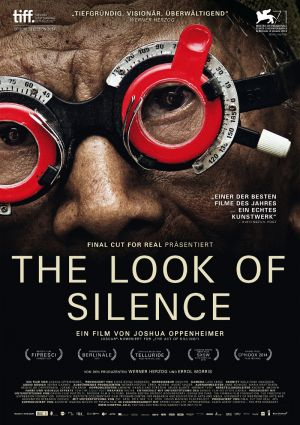 thelookofsilence_plakat_A4