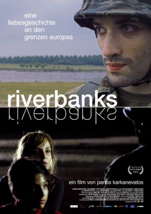 riverbanks-kinoplakat