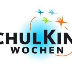 SchulKino Logo rgb jpg (1)