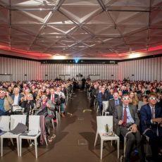 Kinoprogrammpreis 2015 (c) Ole Blaubach