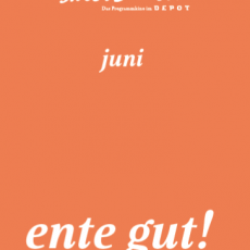 junisweetsixteen-kino