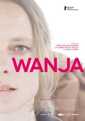 wanja_poster