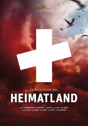 06 heimatland