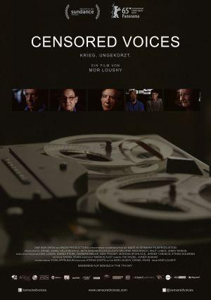 09 censoredvoices_klein