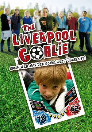 kinder-theliverpoolgoalie