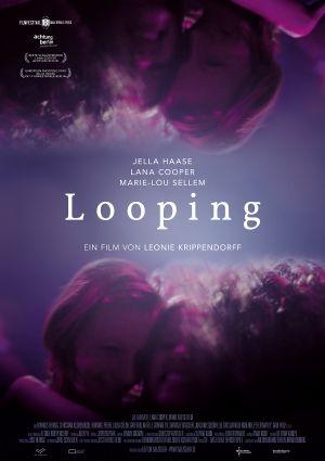 Looping (Bundesstart)