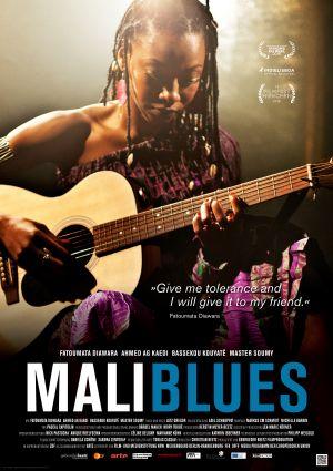 Mali Blues (Bundesstart)