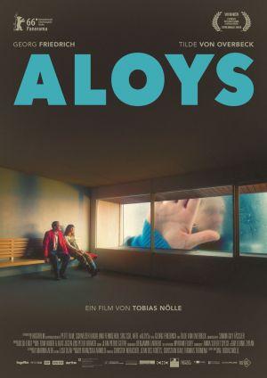 Aloys (Bundesstart)