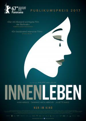 Innen Leben / mittwochs im Original: InSyriated (OmdU) (Bundesstart)