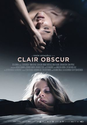 Clair Obscur (mittwochs: OmU) (Bundesstart)