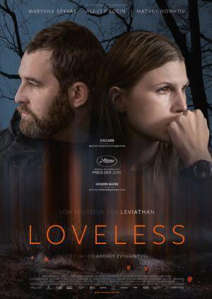 Loveless (mittwochs OmU) (Bundesstart)